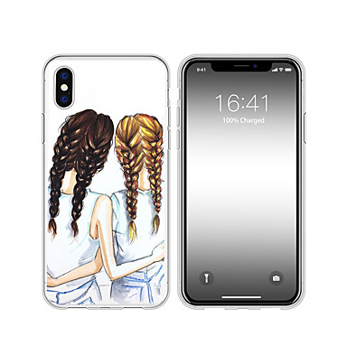 coque iphone xs femme sexy