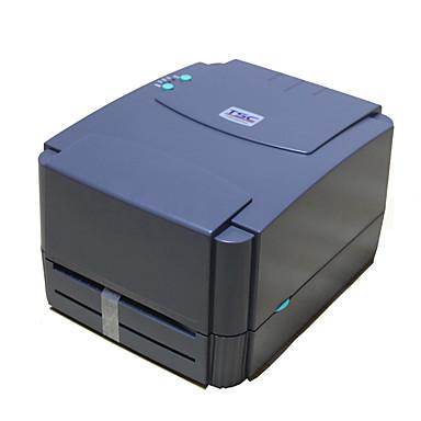 billige Kontorelektronik-TSC TTP-342E PRO USB Lille virksomhed Termisk printer