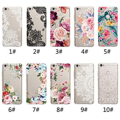 580444b3526 cheap Cases   Covers for Xiaomi-Case For Xiaomi Redmi 6   Xiaomi Redmi 6