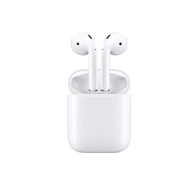 b84ea4cec29 LITBest New LK-TE9 TWS True Wireless Headphone Wireless Earbud Bluetooth  5.0 Mini