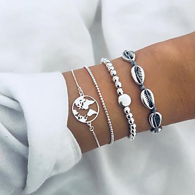 0a4cb7cfd69bf Cheap Bracelets Online | Bracelets for 2019