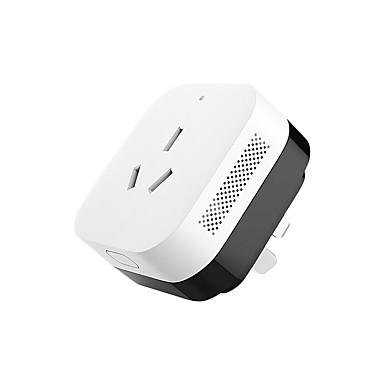Aqara Smart Plug KTBL01LM for Daily Portable / Creative / Multifunction 250 V