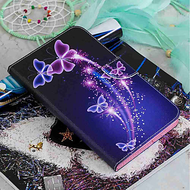 Cheap Kindle Cases/Covers Online | Kindle Cases/Covers for 2019