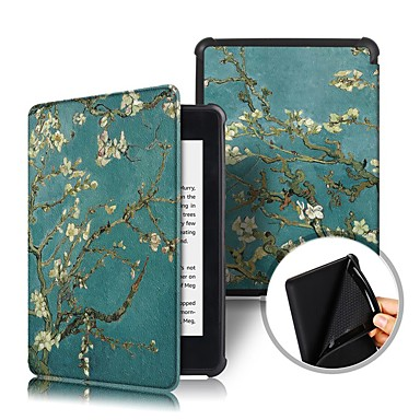 Cheap Kindle Cases/Covers Online   Kindle Cases/Covers for 2019