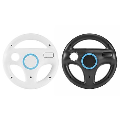 olcso Wii tartozékok-kormánykerék nintend wii mario kart racing játékok távirányító