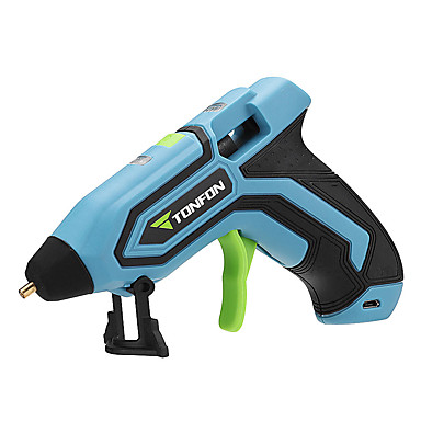 Cheap Power Tools Online | Power Tools for 2019