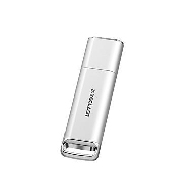 voordelige USB-sticks-teclast 32gb usb flash drives usb 3.0 otg ondersteuning (micro usb) voor kantoor en lesgeven