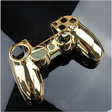 Cheap Video Game Accessories Online | Video Game Accessories