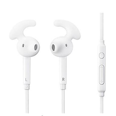 رخيصةأون سماعات الرأس و الأذن-LITBest S7 سماعة أذن سلكية سلكي الهاتف المحمول ستيريو