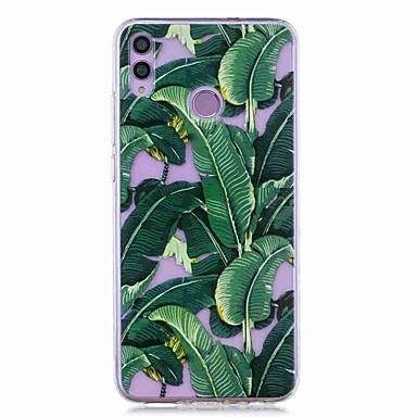 dd2f6e0f160 cheap Cases / Covers for Huawei-Case For Huawei Honor 8X / Huawei P Smart