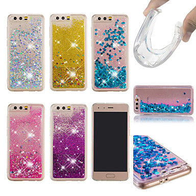 Huawei Enjoy 6, Cases / Covers for Huawei, Search MiniInTheBox