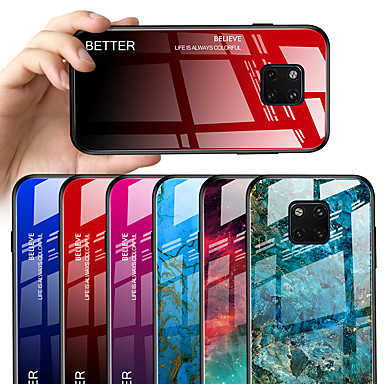 Cheap Cases / Covers for Huawei Online   Cases / Covers for Huawei