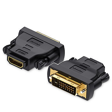 Adapter, HDMI Cables, Search MiniInTheBox