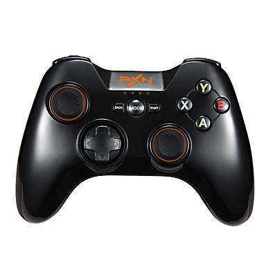 olcso Videojáték tartozékok-vog711 vezetékes vezérlő fogantyú PC-hez, bluetooth hordozható vezérlőfogantyúhoz 1 db egység