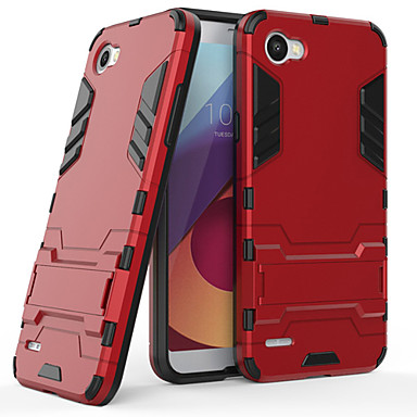 newest 79930 dcc0a Cheap Cases / Covers for LG Online | Cases / Covers for LG for 2019