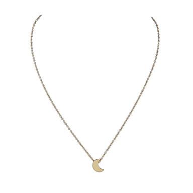 fedd009c7df3f Cheap Necklaces Online | Necklaces for 2019