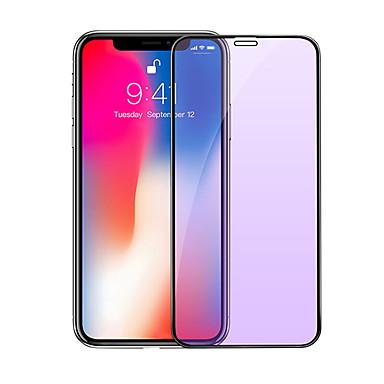 voordelige iPhone screenprotectors-Apple Screen Protectoriphone 11 High Definition (HD) front screen protector 1 stuk gehard glas