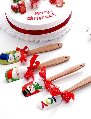 economico Nuovi Arrivi-1pc Utensili da cucina Acciaio inossidabile Set di utensili da cucina Per utensili da cucina