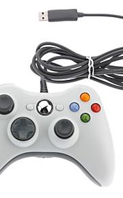 USB Controllers - Xbox 360 PC USB-Hub Vast