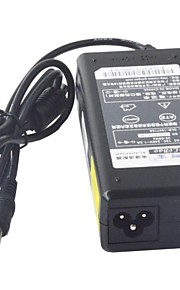 Universal-Laptop-Ladegerät AC-Adapter für asus für acer lenovo toshiba 19v-4.74A, 5.5 * 2.5mm