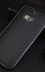 용 HTC케이스 패턴 케이스 뒷면 커버 케이스 단색 하드 PC HTC