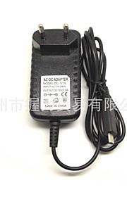 エイサーICONIAタブA510のA700のA701のための12V 1.5A 18ワットのACラップトップの電源アダプタ充電器