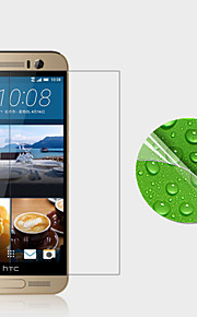 High-Definition-Display-Schutz für HTC eins m9 plus / HTC ein M9 +