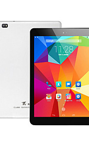 "Clear Screen Protector Film for Cube T9 9.7"" Tablet"