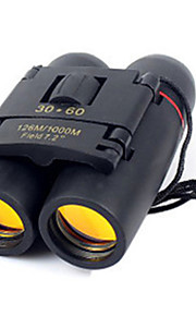 10 X 23 mm Binoculars Night Vision High Definition / Fogproof / Generic / Fully Multi-coated