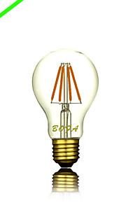 BofA 9 LED3W ancient lamp Edison bubble silk ball (85v-265v)