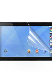 klar glänzend Displayschutzfolie für Acer iconia ein 7 b1-770 Tablette