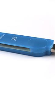 SSK CompactFlash Alt-i-En USB 2.0