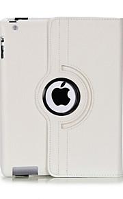 Case Kompatibilitás Apple iPad Mini 4 iPad Mini 3/2/1 iPad 4/3/2 iPad Air 2 iPad Air Állvánnyal Automatikus készenlét / ébresztés Origami