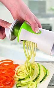 Utensílios de cozinha Aço Inoxidável Alta qualidade Para utensílios de cozinha Conjuntos de ferramentas para cozinhar 1pç