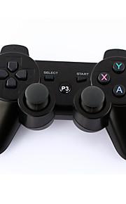 Bluetooth Controllers - Sony PS3 Draadloos