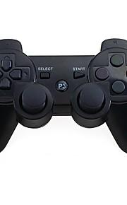 Controllers Voor Sony PS3 Controllers Noviteit Draadloos