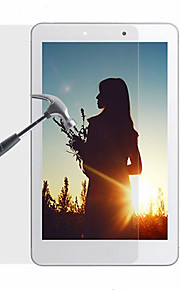 9h vidrio templado película de protector de pantalla para Acer Iconia uno b1-770 7 b1 770