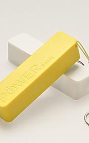 Voor Power Bank externe batterij 4.7 V Voor 2 A / # Voor Oplader waterdicht / Super plat