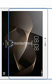 Защитная плёнка для экрана Планшет Huawei для PET 5 ед. Защитная пленка на всё устройство Ультратонкий HD