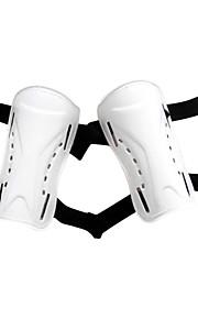 Men Shin Guards Wearproof Vibration dampening Football Soccer Sports Outdoor Professioanl Use EVA