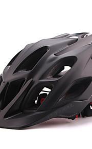 للجنسين دراجة هوائية خوذة 22 المخارج ركوب الدراجة دراجة جبلية دراجة الطريق قياس واحد