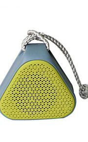 Bluetooth Langaton bluetooth kaiuttimet