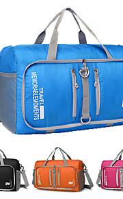 FENGTU® 20L Gym Handbag Foldable Fitness Sling Bag Handbag Daypack Shoulder Bags Yoga Leisure Sports Gym Running Fast Dry Handbags