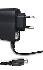 新しい2dsll / xlのための充電サポートクレードル旅行のcarring充電器