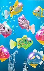 Aquarium Decoration Artificial Fish Cute