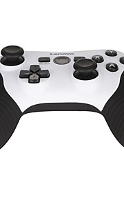 Lenovo Lenovo Gamepad GW11 Bluetooth Gamepads voor