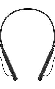 z6000 słuchawki bezprzewodowe na szyję dynamiczny sport z tworzyw sztucznych&magnetyczne słuchawki atrakcyjne słuchawki