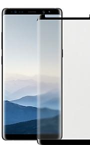 Proteggi Schermo per Samsung Galaxy S8 Plus Vetro temperato 1 pezzo Proteggi-schermo frontale Proteggi-schermo integrale A prova di