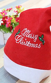 Ornament Semester Familj Juldekoration