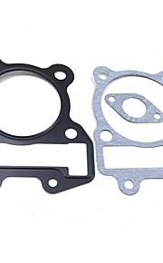 Original YX150 Ying Xiang Brand 150CC Engine Cylinder Head Gasket Repair Kits For Motorcycle Dirt Pit Bike ATV